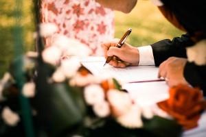 ansia-da-matrimonio