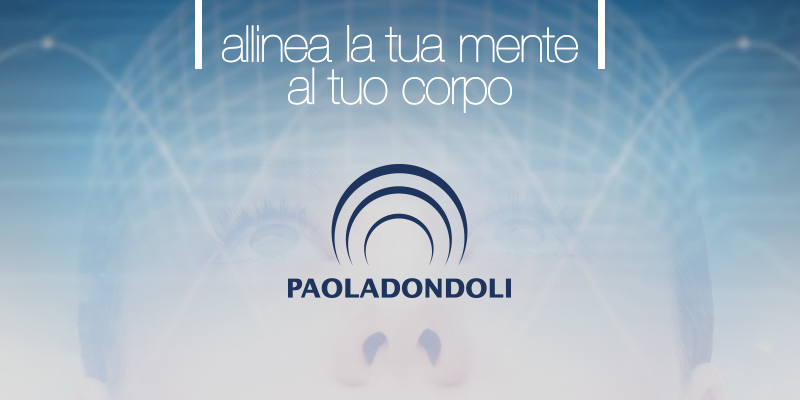 https://www.paoladondoli.it/wp-content/uploads/2015/04/banner-corsi1.jpg