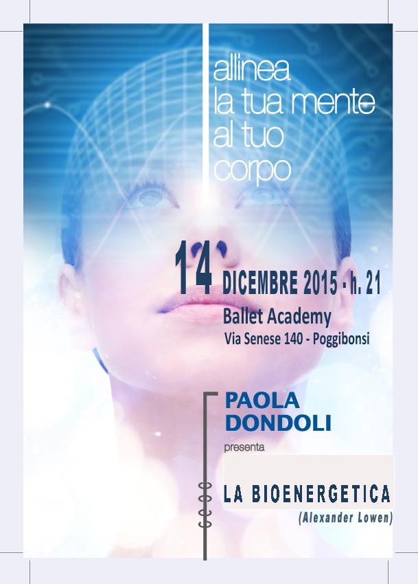 https://www.paoladondoli.it/wp-content/uploads/2015/11/BalletAcademy2.jpg