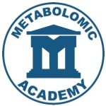 metabolicacademy