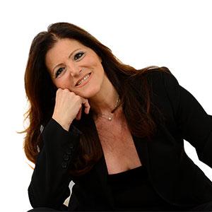 Paola Dondoli